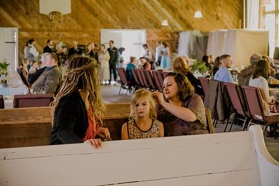 03847--©ADH Photography2017--ToddTeriShively--Wedding