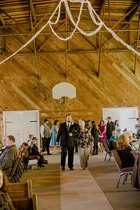 03853--©ADH Photography2017--ToddTeriShively--Wedding