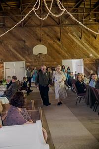 03863--©ADH Photography2017--ToddTeriShively--Wedding