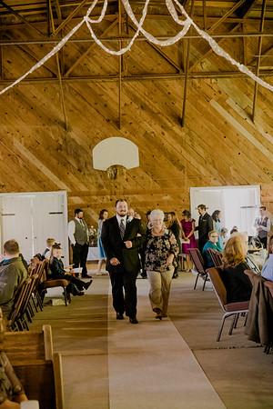 03855--©ADH Photography2017--ToddTeriShively--Wedding