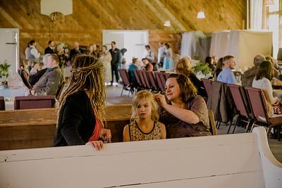 03849--©ADH Photography2017--ToddTeriShively--Wedding