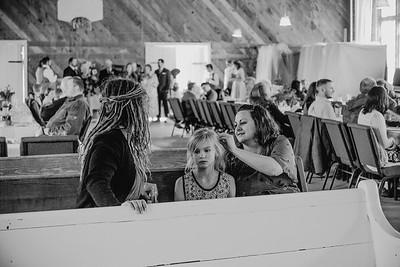 03850--©ADH Photography2017--ToddTeriShively--Wedding