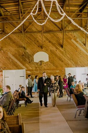 03851--©ADH Photography2017--ToddTeriShively--Wedding