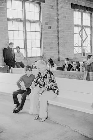 03862--©ADH Photography2017--ToddTeriShively--Wedding