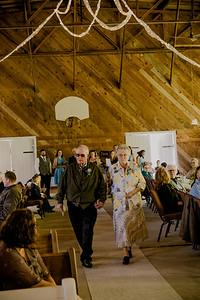03865--©ADH Photography2017--ToddTeriShively--Wedding