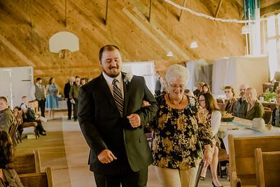 03859--©ADH Photography2017--ToddTeriShively--Wedding