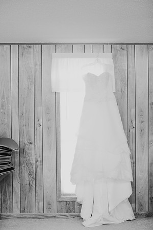 00810--©ADH Photography2017--ToddTeriShively--Wedding