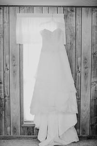00802--©ADH Photography2017--ToddTeriShively--Wedding