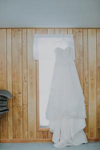 00807--©ADH Photography2017--ToddTeriShively--Wedding