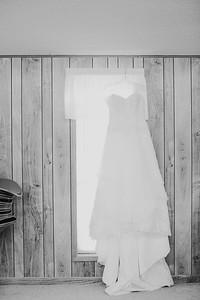 00806--©ADH Photography2017--ToddTeriShively--Wedding