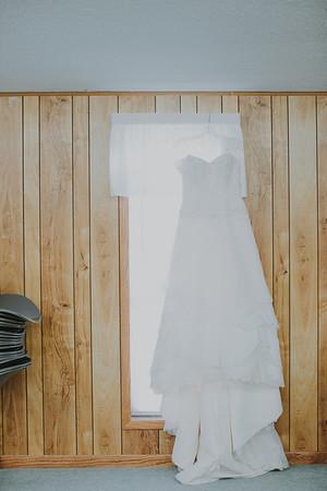 00809--©ADH Photography2017--ToddTeriShively--Wedding