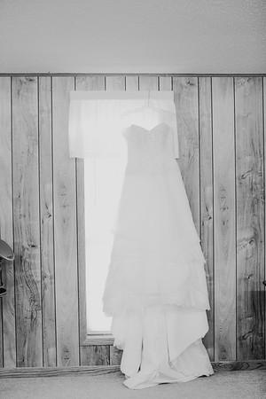 00812--©ADH Photography2017--ToddTeriShively--Wedding