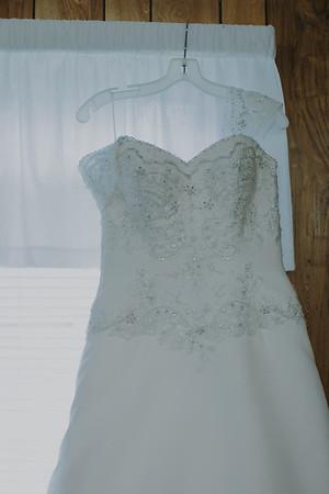 00819--©ADH Photography2017--ToddTeriShively--Wedding