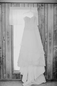 00804--©ADH Photography2017--ToddTeriShively--Wedding