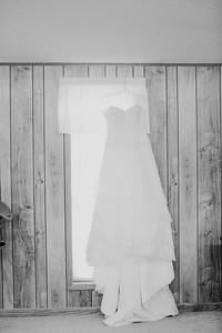 00814--©ADH Photography2017--ToddTeriShively--Wedding
