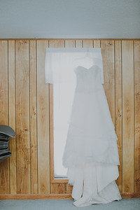 00805--©ADH Photography2017--ToddTeriShively--Wedding