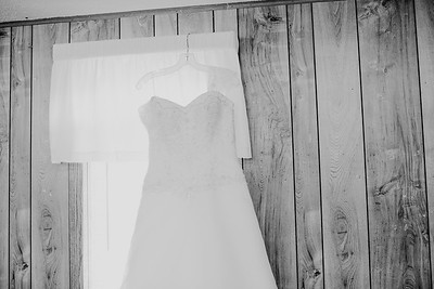 00816--©ADH Photography2017--ToddTeriShively--Wedding