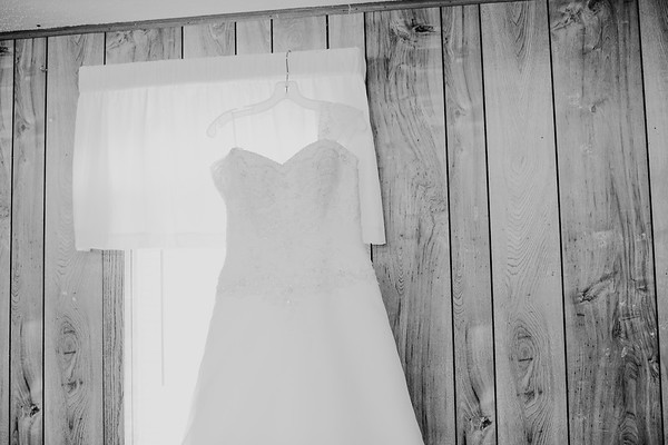 00818--©ADH Photography2017--ToddTeriShively--Wedding