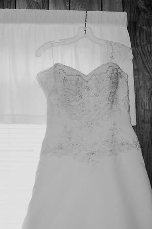 00820--©ADH Photography2017--ToddTeriShively--Wedding