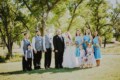 04321--©ADH Photography2017--ToddTeriShively--Wedding