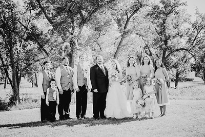 04312--©ADH Photography2017--ToddTeriShively--Wedding