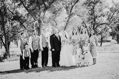 04316--©ADH Photography2017--ToddTeriShively--Wedding