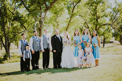 04315--©ADH Photography2017--ToddTeriShively--Wedding