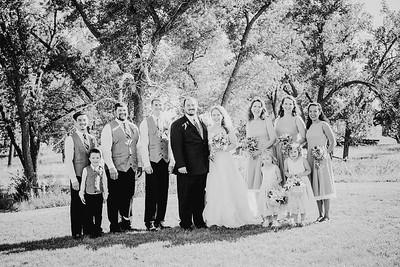 04326--©ADH Photography2017--ToddTeriShively--Wedding