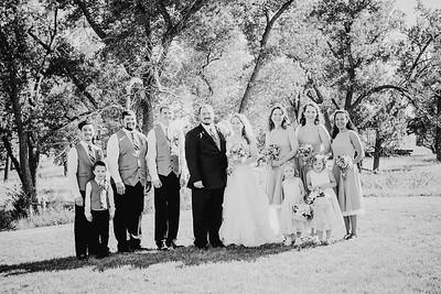 04314--©ADH Photography2017--ToddTeriShively--Wedding