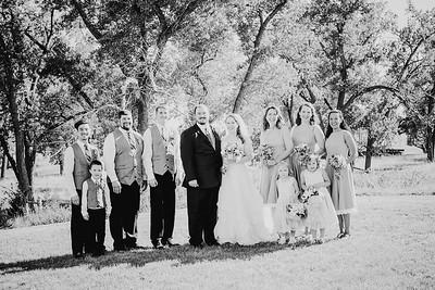 04318--©ADH Photography2017--ToddTeriShively--Wedding