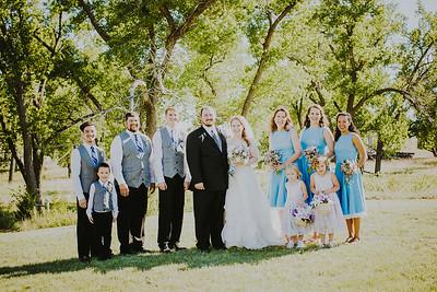 04325--©ADH Photography2017--ToddTeriShively--Wedding