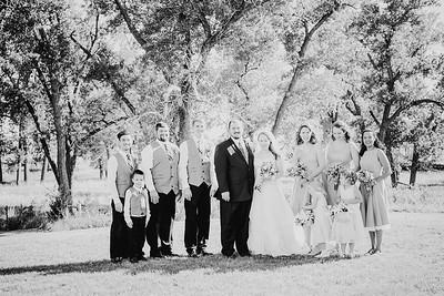04306--©ADH Photography2017--ToddTeriShively--Wedding