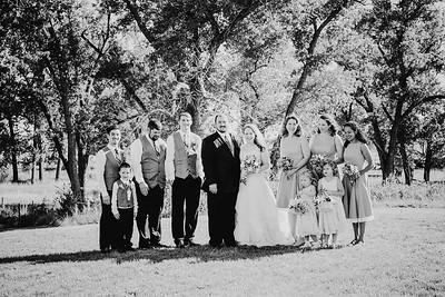 04304--©ADH Photography2017--ToddTeriShively--Wedding