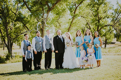 04323--©ADH Photography2017--ToddTeriShively--Wedding