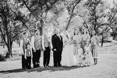 04322--©ADH Photography2017--ToddTeriShively--Wedding