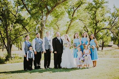 04311--©ADH Photography2017--ToddTeriShively--Wedding
