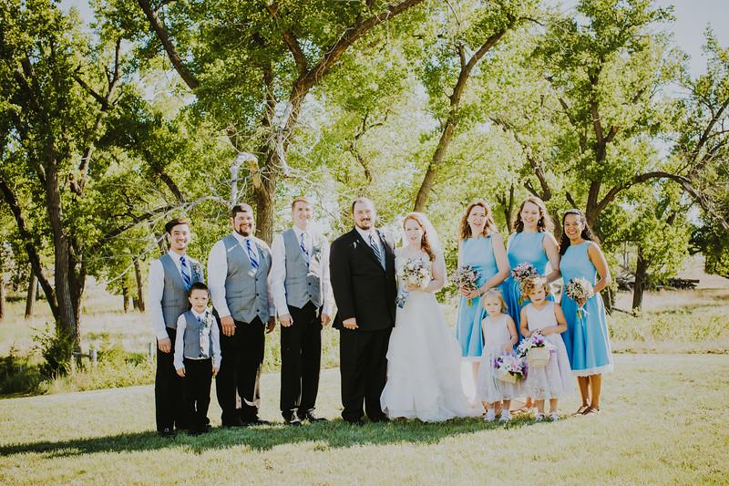 04309--©ADH Photography2017--ToddTeriShively--Wedding