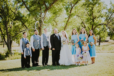 04319--©ADH Photography2017--ToddTeriShively--Wedding