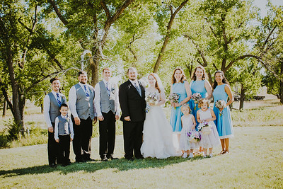 04313--©ADH Photography2017--ToddTeriShively--Wedding
