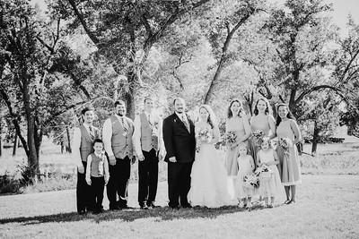 04308--©ADH Photography2017--ToddTeriShively--Wedding