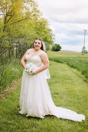 01397--©ADH Photography2017--FrankAylaSmith--Wedding