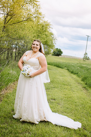 01399--©ADH Photography2017--FrankAylaSmith--Wedding