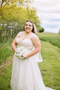01391--©ADH Photography2017--FrankAylaSmith--Wedding