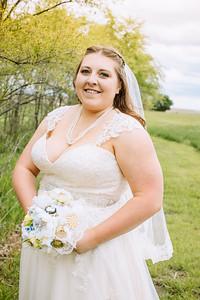01387--©ADH Photography2017--FrankAylaSmith--Wedding