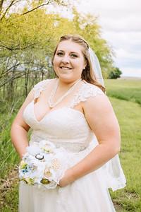 01385--©ADH Photography2017--FrankAylaSmith--Wedding