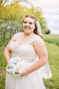 01389--©ADH Photography2017--FrankAylaSmith--Wedding