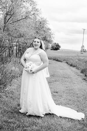 01396--©ADH Photography2017--FrankAylaSmith--Wedding