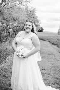01394--©ADH Photography2017--FrankAylaSmith--Wedding