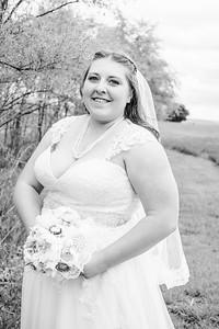 01388--©ADH Photography2017--FrankAylaSmith--Wedding