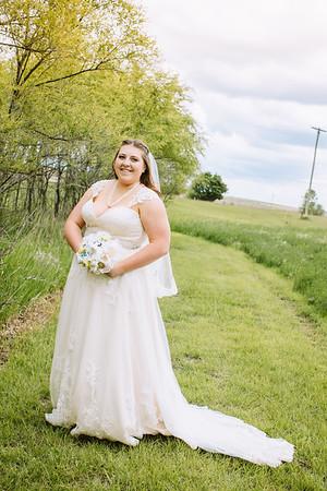 01403--©ADH Photography2017--FrankAylaSmith--Wedding